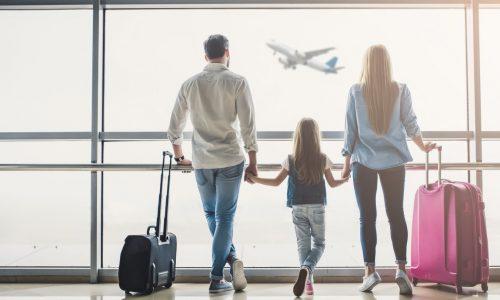seguro_de_viaje